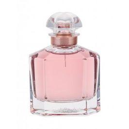 Guerlain Mon Guerlain Florale 100 ml parfémovaná voda pro ženy