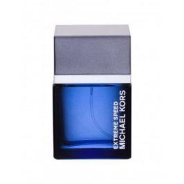 Michael Kors Extreme Speed 40 ml toaletní voda pro muže