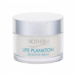 Biotherm Life Plankton Senstive Balm 50 ml denní pleťový krém pro ženy