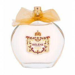 Rance 1795 Helene 100 ml parfémovaná voda tester pro ženy