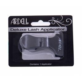 Ardell Deluxe Lash 1 ks aplikátor na umělé řasy pro ženy