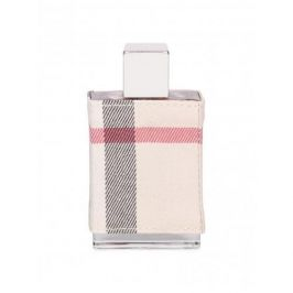 Burberry London 50 ml parfémovaná voda pro ženy