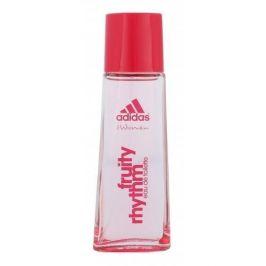 Adidas Fruity Rhythm For Women 50 ml toaletní voda pro ženy