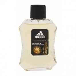 Adidas Victory League 100 ml toaletní voda pro muže
