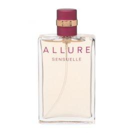Chanel Allure Sensuelle 50 ml parfémovaná voda pro ženy