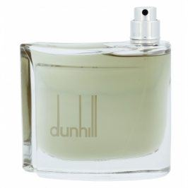 Dunhill Dunhill For Men 75 ml toaletní voda tester pro muže