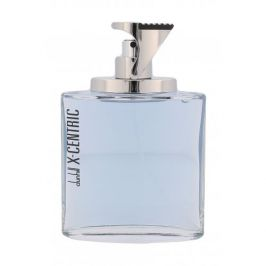 Dunhill X-Centric 100 ml toaletní voda pro muže