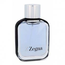 Ermenegildo Zegna Z Zegna 50 ml toaletní voda pro muže
