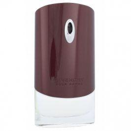 Givenchy Givenchy Pour Homme 50 ml toaletní voda pro muže