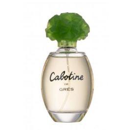Gres Cabotine 100 ml parfémovaná voda pro ženy