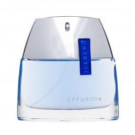 Iceberg Effusion Man 75 ml toaletní voda pro muže