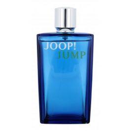 JOOP! Jump 100 ml toaletní voda pro muže