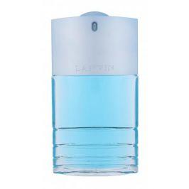 Lanvin Oxygene Homme 100 ml toaletní voda pro muže