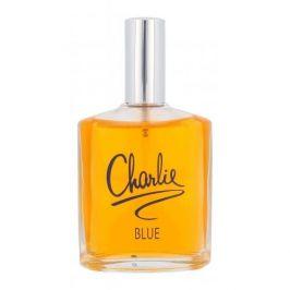 Revlon Charlie Blue 100 ml toaletní voda pro ženy