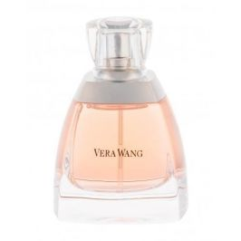 Vera Wang Vera Wang 50 ml parfémovaná voda pro ženy