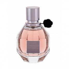 Viktor & Rolf Flowerbomb 50 ml parfémovaná voda pro ženy