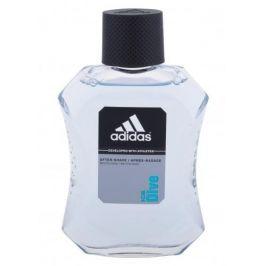Adidas Ice Dive 100 ml voda po holení pro muže