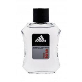 Adidas Team Force 100 ml voda po holení pro muže