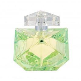Britney Spears Believe 100 ml parfémovaná voda pro ženy