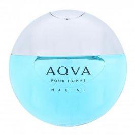 Bvlgari Aqva Pour Homme Marine 100 ml toaletní voda pro muže