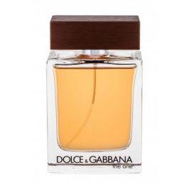 Dolce&Gabbana The One For Men 100 ml toaletní voda pro muže