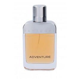 Davidoff Adventure 50 ml toaletní voda pro muže