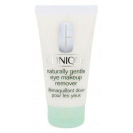 Clinique Naturally Gentle 75 ml jemný odličovač pro citlivé oči pro ženy
