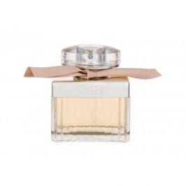 Chloé Chloé 50 ml parfémovaná voda pro ženy
