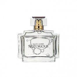 Ralph Lauren Notorious 50 ml parfémovaná voda pro ženy