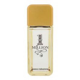 Paco Rabanne 1 Million 100 ml voda po holení pro muže