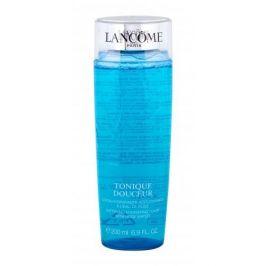 Lancôme Tonique Douceur 200 ml zjemňující čisticí pleťová voda pro ženy