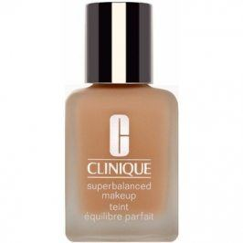 Clinique Superbalanced 30 ml makeup pro ženy 01 Petal