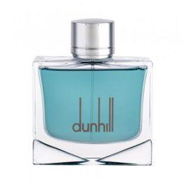 Dunhill Black 100 ml toaletní voda pro muže
