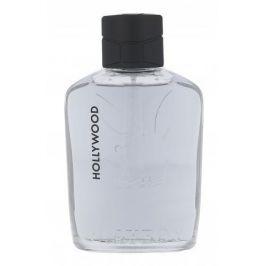 Playboy Hollywood For Him 100 ml toaletní voda pro muže