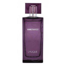 Lalique Amethyst 100 ml parfémovaná voda pro ženy
