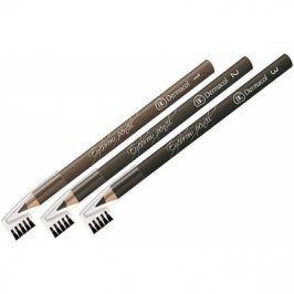 Dermacol Eyebrow 1,6 g tužka na obočí pro ženy 2