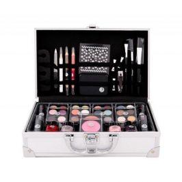 Makeup Trading Schmink 510 102 ml dárková kazeta dárková sada pro ženy Complete Makeup Palette
