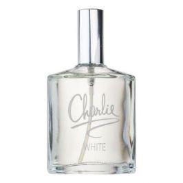Revlon Charlie White 100 ml toaletní voda pro ženy