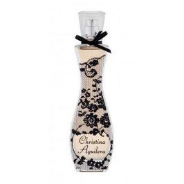 Christina Aguilera Christina Aguilera 75 ml parfémovaná voda pro ženy
