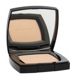 Chanel Poudre Universelle Compacte 15 g pudr pro ženy 30 Natural