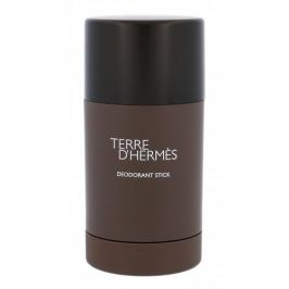 Hermes Terre d´Hermès 75 ml deodorant deostick pro muže