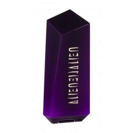 Thierry Mugler Alien 200 ml sprchový gel pro ženy
