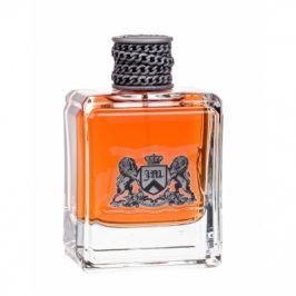 Juicy Couture Dirty English For Men 100 ml toaletní voda pro muže