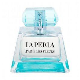 La Perla J´Aime Les Fleurs 100 ml toaletní voda pro ženy
