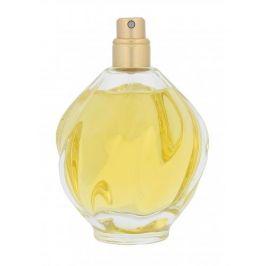 Nina Ricci L´Air Du Temps 100 ml parfémovaná voda tester pro ženy