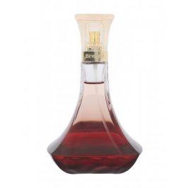 Beyonce Heat 100 ml parfémovaná voda pro ženy