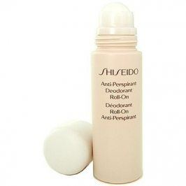 Shiseido Roll-on 50 ml antiperspirant roll-on pro ženy