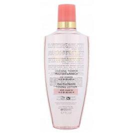 Collistar Special Normal And Dry Skins 200 ml čisticí voda pro normální a smíšenou pleť pro ženy