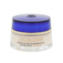 Collistar Special Anti-Age Ultra-Regenerating Anti-Wrinkle Day Cream 50 ml regenerační denní krém proti vráskám pro ženy