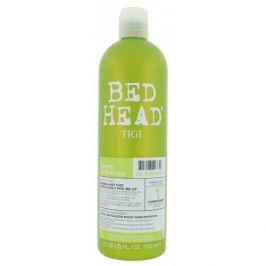 Tigi Bed Head Re-Energize 750 ml revitalizující kondicionér pro ženy